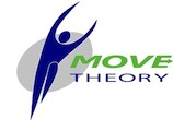 Move Theory Logo-Small